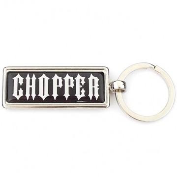 BRELOK - CHOPPER